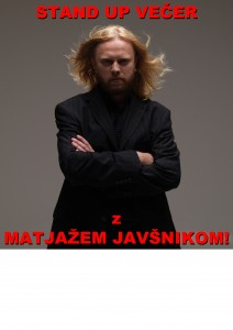 Matjaz_Javsnik_Stand_Up